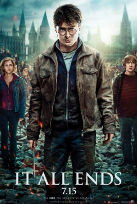 o-new-harry-potter-and-the-deathly-hallows-part-2-poster