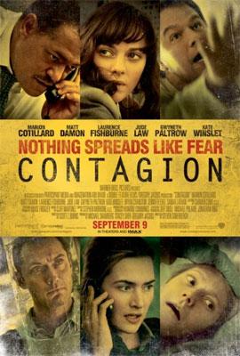 contagion-270x400